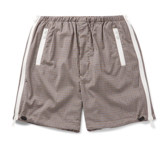 summer mens shorts syles