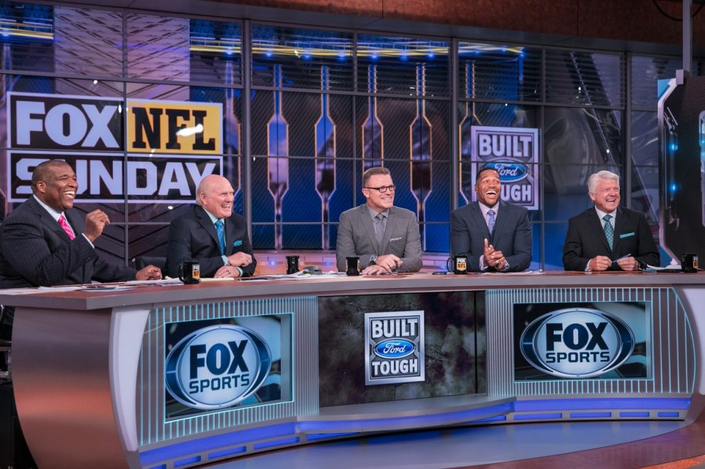 FOX-NFL-Sunday