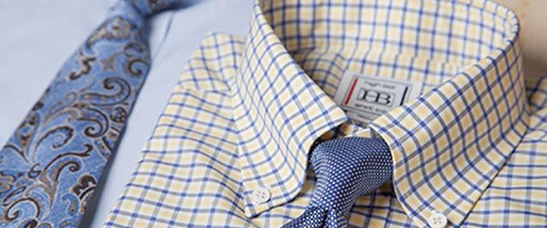 tie-shirt (1)